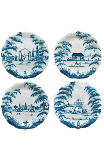 CE63SET-44_Blue_Set4_Party_Plates_grande