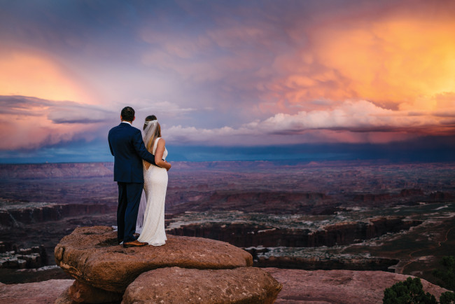 20160517_canyonlands_islandinthesky_bridal_082708