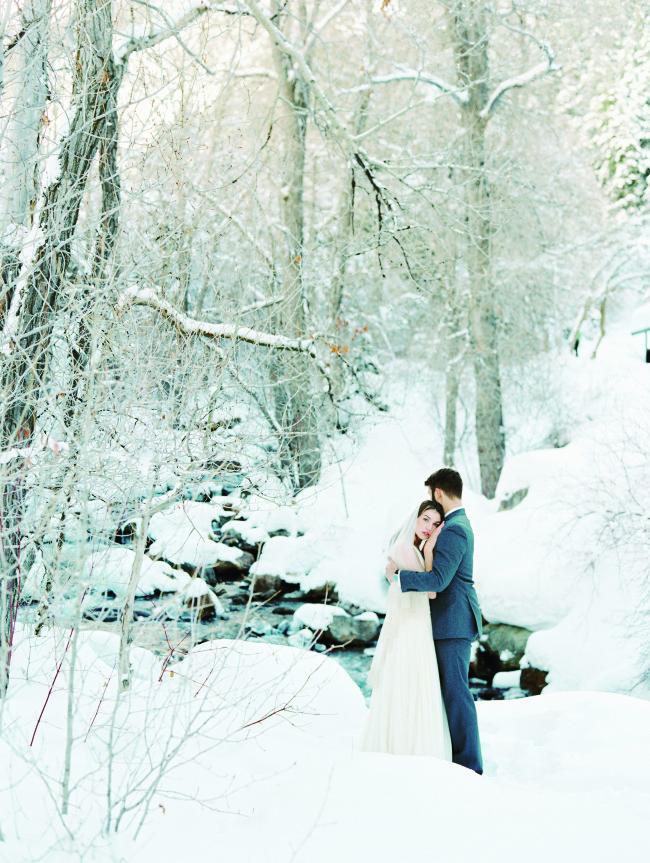 bellacosa_winterwonderland-102