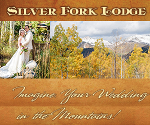 Silver Fork Lodge – January