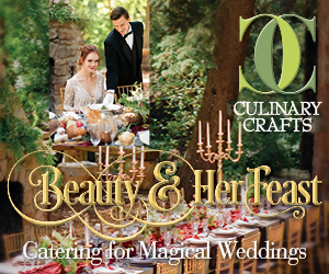 Culinary Crafts April_May