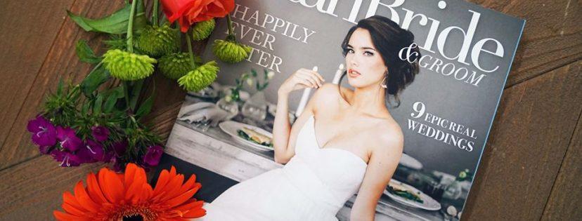 Utah Bride Cover