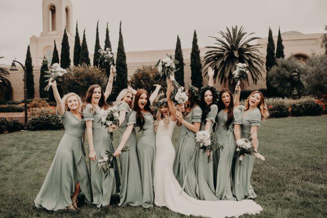ashley_jeremy_bridesmaids_real_weddings