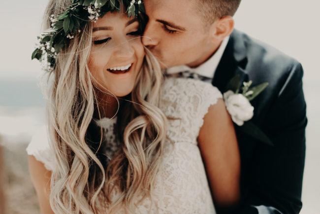 ashley_and_jeremy_real_wedding