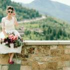 fashionable_bride_utah_bride_groom_magazine