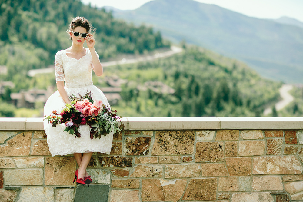 fashionable_bride_utah_bride_groom_magazine