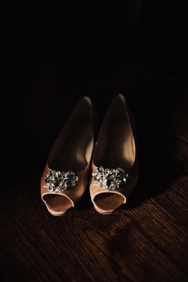 wedding_shoes_utah_bride_groom