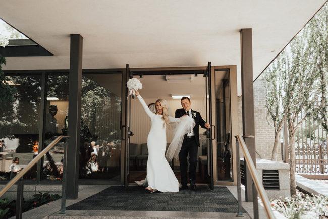 real_wedding_utah_bride_groom