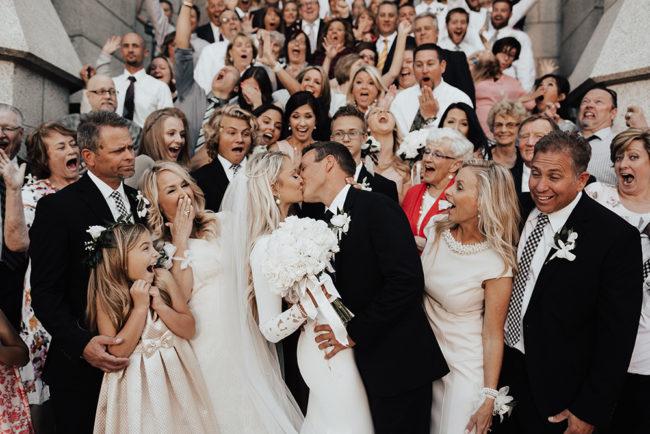 real_wedding_shona
