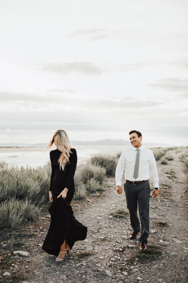 engagement_photo_ideas_utah_bride_groom