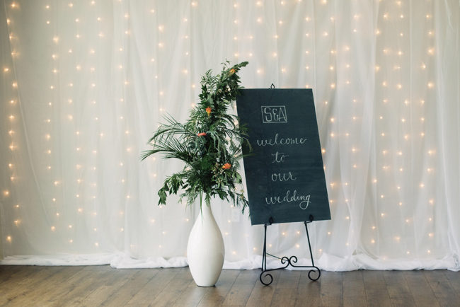 succulent_wedding_decor