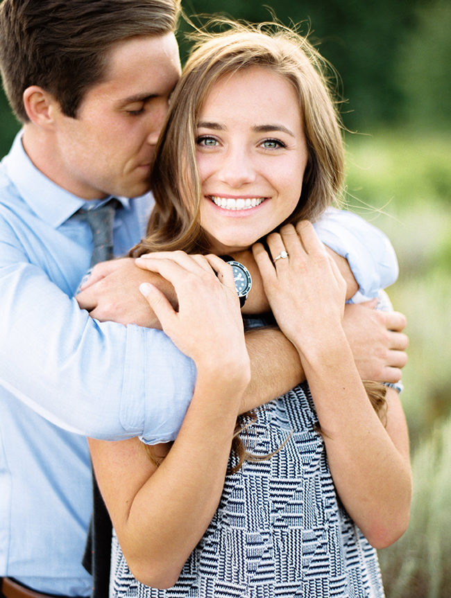 engagement_photo_ideas