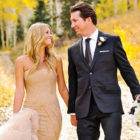 fall_wedding