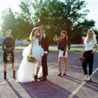 alternative_bride_ideas_utah_bride_groom