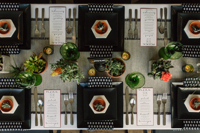 succulent_wedding_table_setting