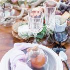 newlywed_thanksgiving_hosting_utah_bride_groom