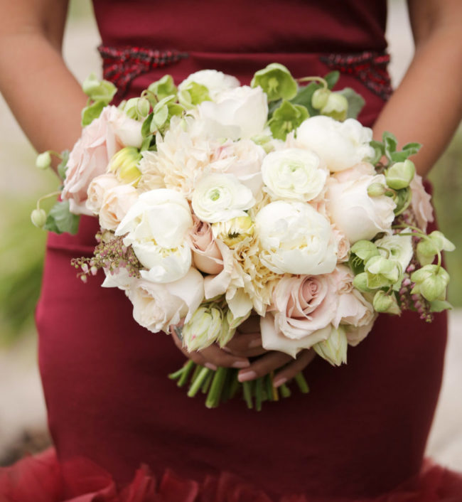 artisan_bloom_bouquet_utah_bride_groom