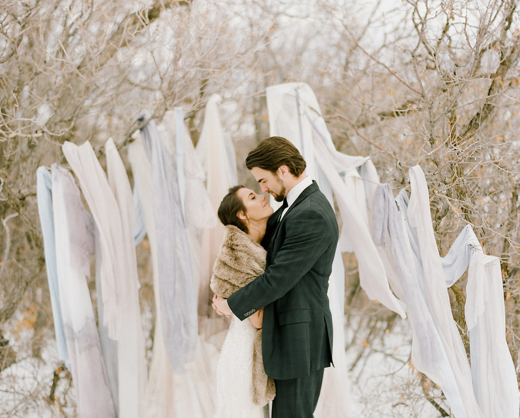 Decor Archives | Utah Bride and Groom