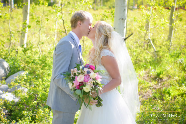 silverfork_lodge_bride_utah_bride_groom