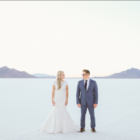 JP_Couture_suit_1_utah_bride_groom