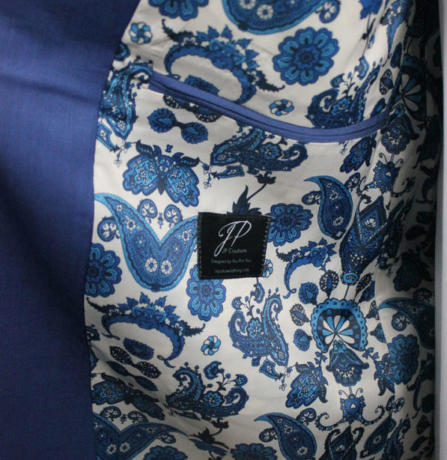 jp_couture_details_utah_bride_groom