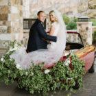 erin_joe_wedding_utah_bride_groom