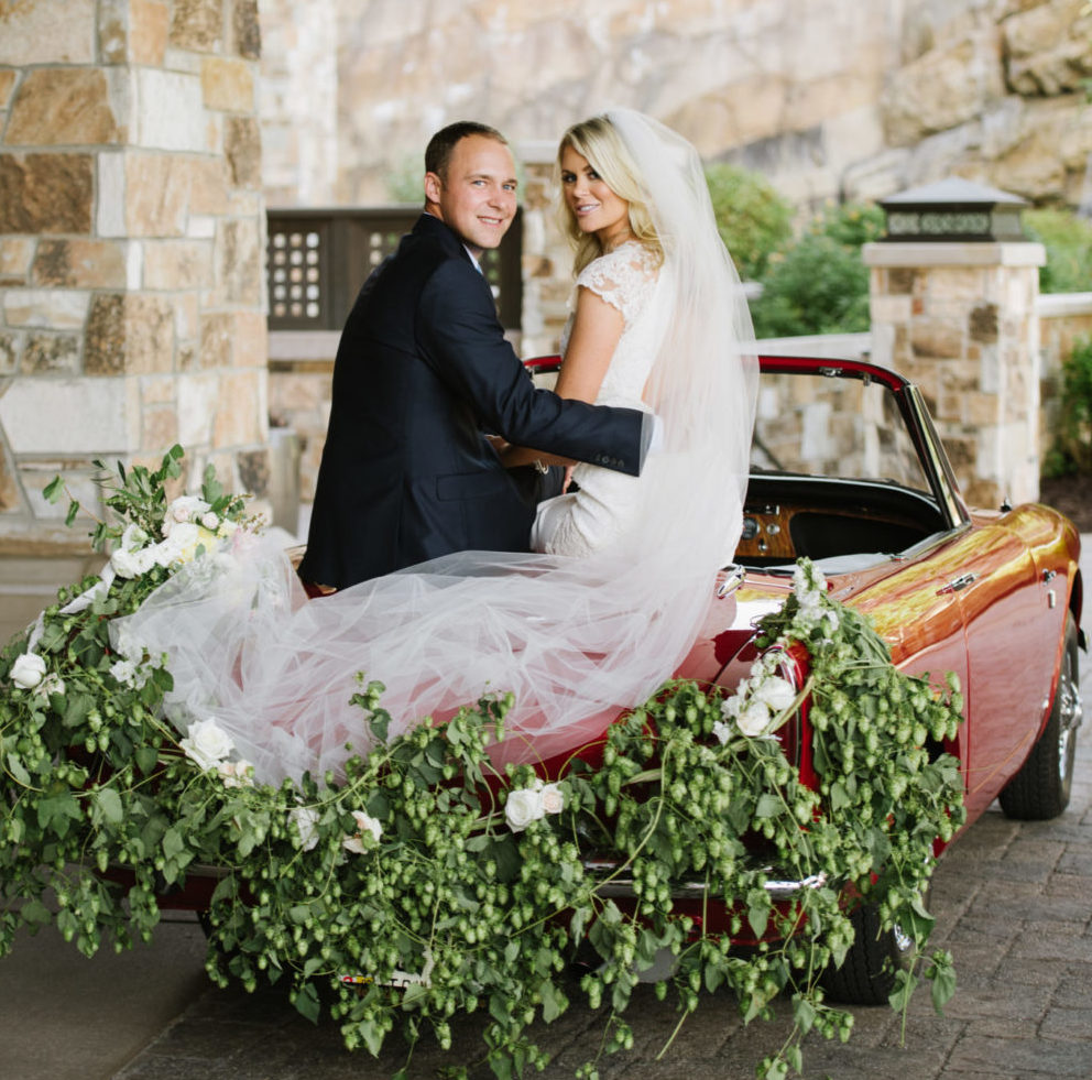 erin_joe_wedding_utah_bride_groom