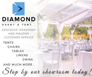 Diamond Event June
