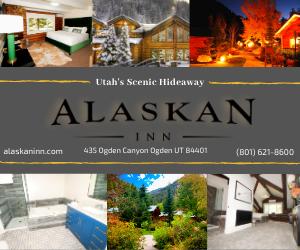 Alaskan Inn 01/2020