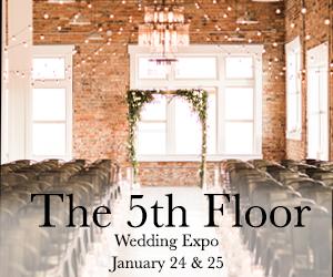 5th Floor Jan. 2020