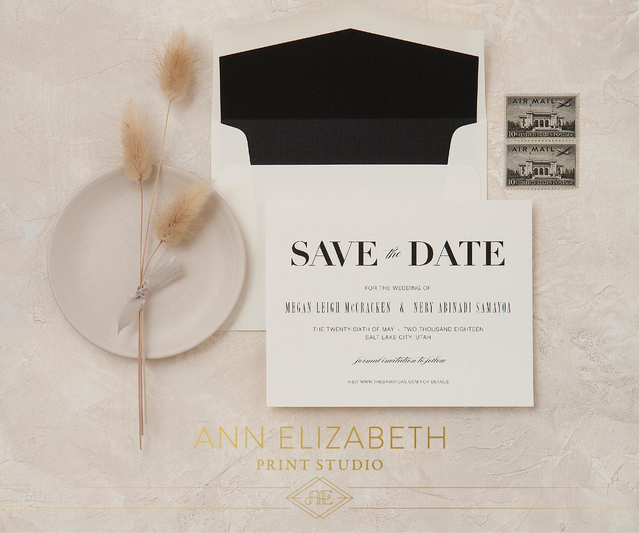 Ann Elizabeth April 2020
