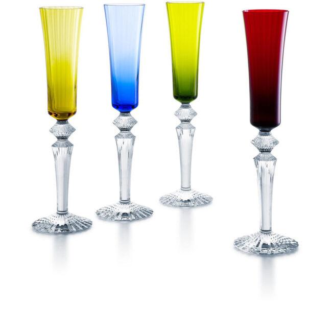 Champagne Glasses, Champagne Flutes